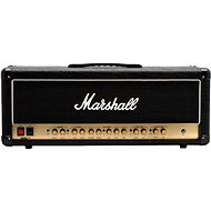 Marshall DSL100HR - Nástrojový zosilňovač