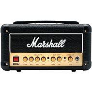 Marshall DSL1HR - Nástrojový zosilňovač