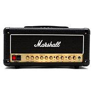 Marshall DSL20HR - Nástrojový zosilňovač