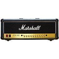 Marshall JCM900 4100 - Nástrojový zosilňovač