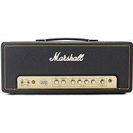 Marshall Origin 50H - Nástrojový zosilňovač