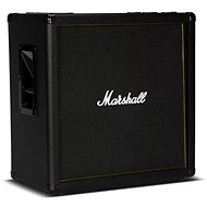 Marshall MG412BG - Reprobox