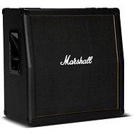 Marshall MG412AG - Reprobox