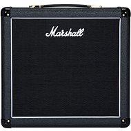 Marshall SC112 - Reprobox