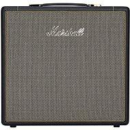 Marshall SV112 - Reprobox