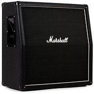 Marshall MX412AR - Reprobox