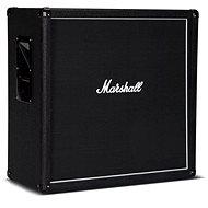 Marshall MX412BR - Reprobox