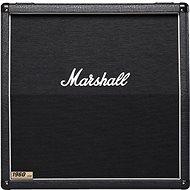 Marshall 1960A - Reprobox