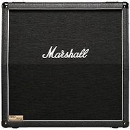 Marshall 1960AV - Reprobox