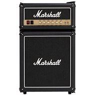 Marshall Fridge 3.2 - Mini chladnička