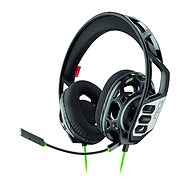 Plantronics RIG 300 HX na Xbox One, čierne - Herné slúchadlá