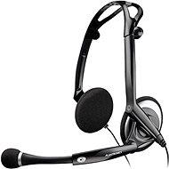 Plantronics Audio 400 DSP - Slúchadlá