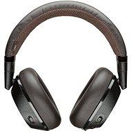 e2720586c Plantronics Backbeat Pro 2 čierny - Slúchadlá s mikrofónom