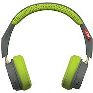 Plantronics Backbeat 500 zelená - Bezdrôtové slúchadlá