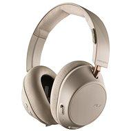 Plantronics Backbeat GO 810 stereo, slonová kosť