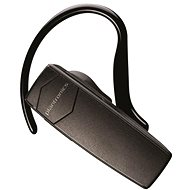 Plantronics Explorer 10 čierny - Bluetooth Headset