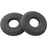 Plantronics H Cushion Donut - Príslušenstvo