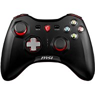 MSI Force GC30 - Gamepad