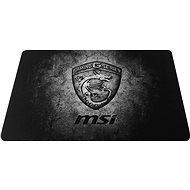 MSI Shield - Podložka pod myš