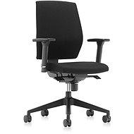MOSH ELITE T1 - Kancelárska stolička