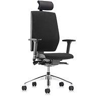 MOSH ELITE T2 - Kancelárska stolička