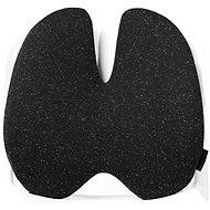 MOSH ERGO2 A10 - čierna - Opierka chrbta