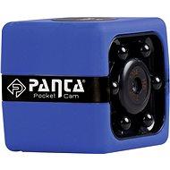 Panta Pocket Cam - Digitálna kamera