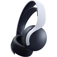 PlayStation 5 Pulse 3D Wireless Headset - Herné slúchadlá