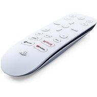 PlayStation 5 Media Remote - Remote Control