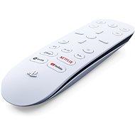 PlayStation 5 Media Remote (EU Version)