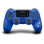 Sony PS4 Dualshock 4 V2 - PlayStation F.C.