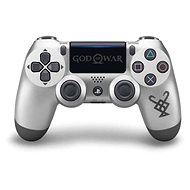 Sony PS4 Dualshock 4 V2 – God Of War