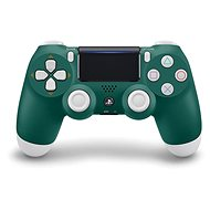 Sony PS4 Dualshock 4 V2 – Alpine Green
