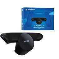 Sony Dualshock 4 Back Button Attachment - Rozširujúci kit