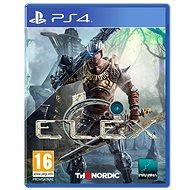 ELEX – PS4 - Hra pre konzolu