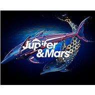 Jupiter and Mars – PS4 VR - Hra pre konzolu