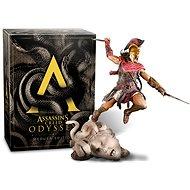 Assassins Creed Odyssey – Medusa Edition – PS4 - Hra pre konzolu