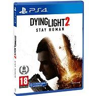 Dying Light 2 – PS4 - Hra na konzolu
