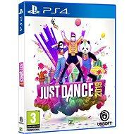 Just Dance 2019 – PS4 - Hra na konzolu