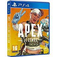 Apex Legends: Lifeline - PS4 - Hra na konzolu