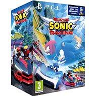 Team Sonic Racing: Special Edition - PS4 - Hra na konzolu