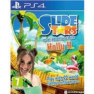Slide Stars – PS4