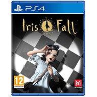 Iris Fall – PS4 - Hra na konzolu