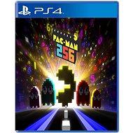 PAC-MAN 256- SK PS4 Digital - Hra pro konzoli