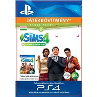 The Sims™ 4 Vintage Glamour Stuff – PS4 HU Digital - Herný doplnok