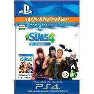 The Sims™ 4 Vampires – PS4 HU Digital - Herný doplnok