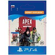 APEX Legends: Champions Edition - PS4 SK Digital