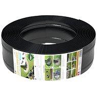 MAT Hidden Curb 12,5cmx25m - Accessories