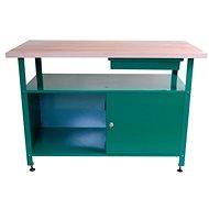M.A.T. Stůl pracovní 5203 - Pracovný stôl