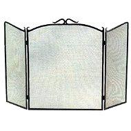 M.A.T. Krbová zástěna 53.5x102cm - Krbová zástena